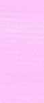 River Silks Silk Ribbon Color #018 13mm