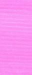 River Silks Silk Ribbon Color #019 7mm