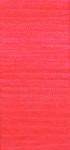 River Silks Silk Ribbon Color #016 7mm