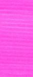 River Silks Silk Ribbon Color #020 13mm