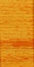 River Silks Silk Ribbon Color #102 7mm