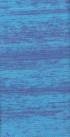 River Silks Silk Ribbon Color #112 7mm