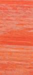 River Silks Silk Ribbon Color #103 7mm