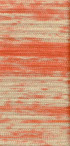 River Silks Silk Ribbon Color #102 13mm