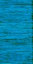 River Silks Silk Ribbon Color #113 7mm