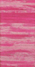 River Silks Silk Ribbon Color #107 13mm