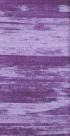 River Silks Silk Ribbon Color #109 7mm