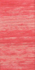 River Silks Silk Ribbon Color #104 7mm