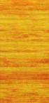 River Silks Silk Ribbon Color #135 7mm