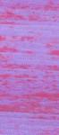 River Silks Silk Ribbon Color #110 7mm