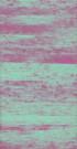 River Silks Silk Ribbon Color #115 7mm