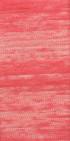 River Silks Silk Ribbon Color #104 13mm