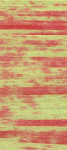 River Silks Silk Ribbon Color #129 13mm