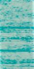 River Silks Silk Ribbon Color #137 7mm