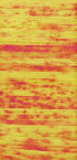 River Silks Silk Ribbon Color #134 13mm