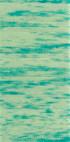 River Silks Silk Ribbon Color #138 13mm