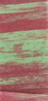 River Silks Silk Ribbon Color #142 13mm