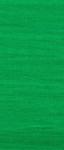 River Silks Silk Ribbon Color #167 7mm
