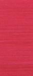 River Silks Silk Ribbon Color #159 13mm
