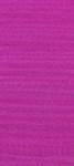 River Silks Silk Ribbon Color #163 7mm