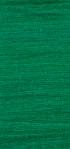 River Silks Silk Ribbon Color #166 13mm