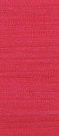 River Silks Silk Ribbon Color #159 7mm
