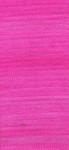 River Silks Silk Ribbon Color #162 7mm
