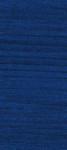 River Silks Silk Ribbon Color #165 7mm