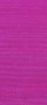 River Silks Silk Ribbon Color #163 13mm
