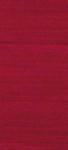 River Silks Silk Ribbon Color #161 13mm