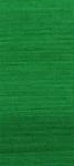 River Silks Silk Ribbon Color #168 13mm