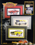 04-1830 Classic Hot Rods Stoney Creek Collection