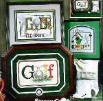 05-2746 Tee-rrific Golf Stoney Creek Collection