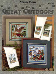 02-1087 Great Outdoors, The  Stoney Creek Collection