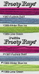 Rainbow Gallery Petite Frosty Rays PY389 Lime Green