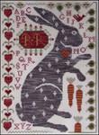 14-1899 Rodney by Kathy Barrick 131w x 174h