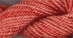 SW-1102D Hibiscus Dinky-Dyes Jumbuck