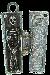 JNC42 Ghoul Box Just Nan Designs
