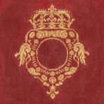 KS423BR Sun King Crest 9X9 18 Mesh Cooper Oaks Designs