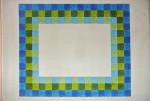Waterweave C300 Mojo's Frame 13 mesh 11 x 9