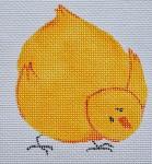 Waterweave C804 Peep! Chick 13 mesh 5 x 5