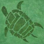 Waterweave C806 Turtle 13 mesh 7 x 7