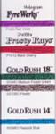 Rainbow Gallery Gold Rush 18 GD126C Pewter