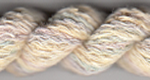 Oriental Linen 075 Aged Antiquity Thread Gatherer