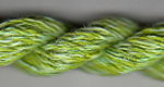 Oriental Linen 084 Sprite Grass Thread Gatherer