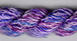 Oriental Linen 080 Grape Soda Thread Gatherer