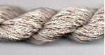Oriental Linen 076 Gobi Sands Thread Gatherer