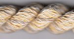 Oriental Linen 081 Tattered Parchment Thread Gatherer