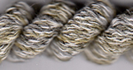 Oriental Linen 086 Weathered Basket Thread Gatherer
