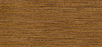 Weeks Dye Works 3-Strand Floss(Single Spool) 1269 Chestnut